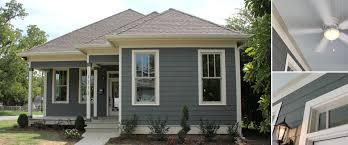 28 inviting home exterior color ideas hgtv lisa mende design best