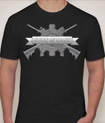 Flag Of Massachusetts Guns Of Mass Flag Shirt U2013 Guns Of Mass Store