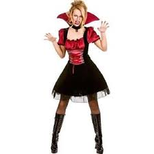 Dracula Halloween Costumes Vampire Costume Ebay