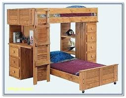 Bunk Bed For Cheap Trundle Bunk Beds Happyhippy Co