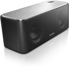 wireless stereo speaker sb365 37 philips