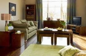 Small House Living Room Design Home Art Interior - Living room design for small house