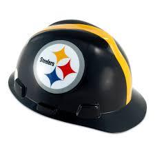 pittsburgh steelers v gard hat