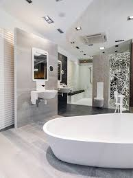 world bathroom design mood around the world find out where to take delight in its