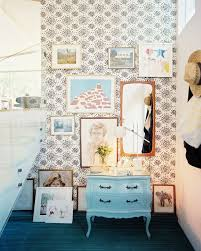 Modern Wallpaper Designs by Wallpaper For Small Foyer Wallpapersafari