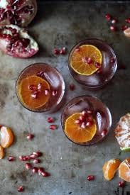 martini pomegranate pomegranate and satsuma gin martini u2014 my diary of us