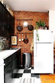 redecorating kitchen ideas decorating kitchen ideas breathingdeeply