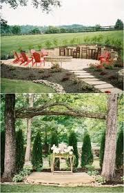 Wedding Venues In Knoxville Tn Wren U0027s Nest Murfreesboro Weddings Middle Tennessee Wedding Venues