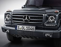 mercedes g wagon 2013 by the numbers the 2013 mercedes g class