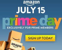 como aprovechar el black friday en amazon lista de mejores ofertas de amazon prime day 2017 todo con descuento