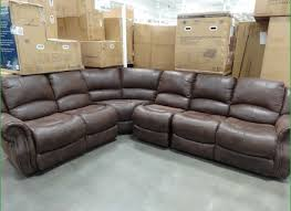 Down Feather Sofa 25 Ideas Of Down Sectional Sofa Alley Cat Themes