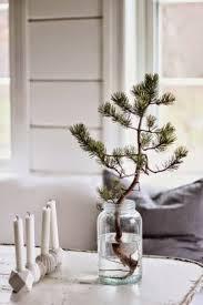 diy weihnachtsdeko die besten bastelideen für weihnachten