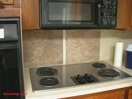 Homebase Kitchen Tiles - 100 laminate flooring tile effect homebase flooring designs