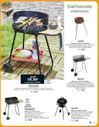 Plancha Gaz Carrefour by Barbecue Charbon Carrefour Lebarbecue Barbecue Charbon Cr With