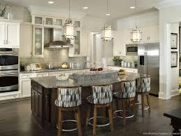 Vintage Kitchen Lighting Ideas Kitchen Hanging Kitchen Lights And 51 Best Kitchen Lighting