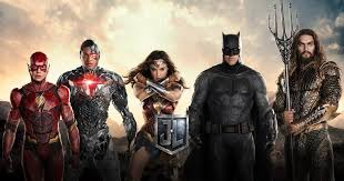 updated new justice league mini trailers provide unsettling
