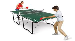 ping pong table tennis best ping pong table under 500 very high quality