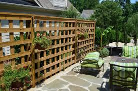 decks u0026 pergolas u2013 west lake landscaping