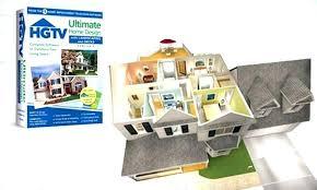 home design software reviews 2017 hgtv landscape design software reviews home design software nova