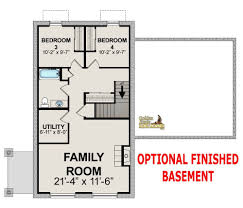 golden eagle log homes floor plan details lake front 1566cl