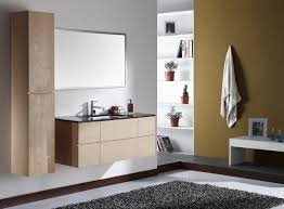 furniture killer small kitchen design and decoration using