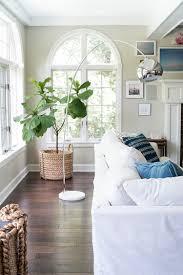 ideas boho living room design boho living room design boho chic