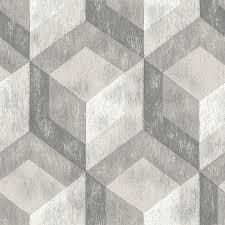 Best Peel And Stick Wallpaper Wonderful Peel And Stick Wallpaper Lowes Wallpaper Hd Widescreen