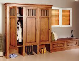 entryway storage bench with hooks amazing full image for entryway