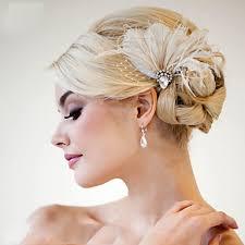 vlasove doplnky peří vlasové doplňky peří paruky doplňky pro ženy 4034306 2017
