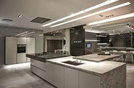 home design showroom in builders floor covering simple with
