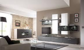 Schlafzimmer Braun Silber Uncategorized Ehrfürchtiges Schlafzimmer Modern Schwarz Weiss
