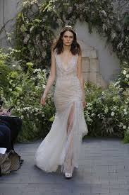 lhuillier bridal lhuillier bridal 2017 style to the aisle magazine