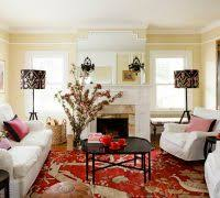 accent tables living room red accent table family room traditional with end table end table