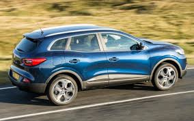 new renault kadjar photo collection renault kadjar picture