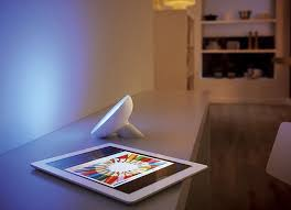 philips hue light unreachable most common philips hue problems how to easily fix them hue home