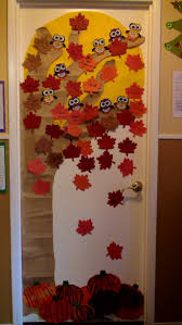 January Decorations Home Decoration Amazing Classroom Door Decorations Home And Design