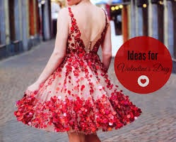valentines day dresses lust list s day dresses tanvii indian fashion