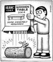Ikea Furniture Meme - the ikea phobia meme is catching on bnox