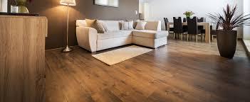 Laminate Parquet Flooring Suppliers Wood Flooring Suppliers U2013 Modern House