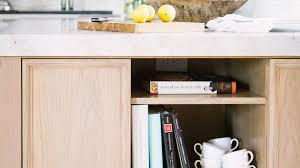 kitchen storage room ideas kitchen storageutions design impressive ikea cabinet ideas india
