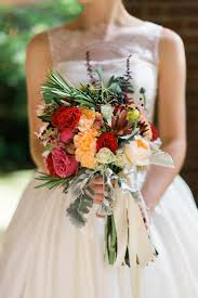 wedding flowers houston wedding flowers houston