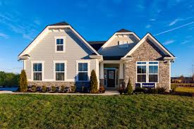 new homes for sale at legacy at the preserve at deep creek 55 in