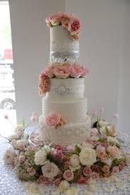 324 best amazing wedding cakes images on pinterest amazing