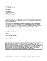 examples of essays for college applications format for writing an