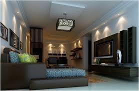 livingroom lights ceiling lighting living room ikea living room ceiling lights