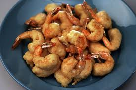 martini shrimp great shrimp recipes california cookbook
