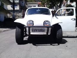 baja buggy fusca baja buggy 1976 todo reformado r 8 000 em mercado libre