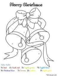 merry go round coloring pages coloring pages free color by number printables for adults free