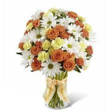 wedding flowers kildare the sweet splendor bouquet florists dublin kildare leixlip