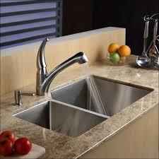 kitchen kitchen faucet reviews lowes faucets kitchen moen